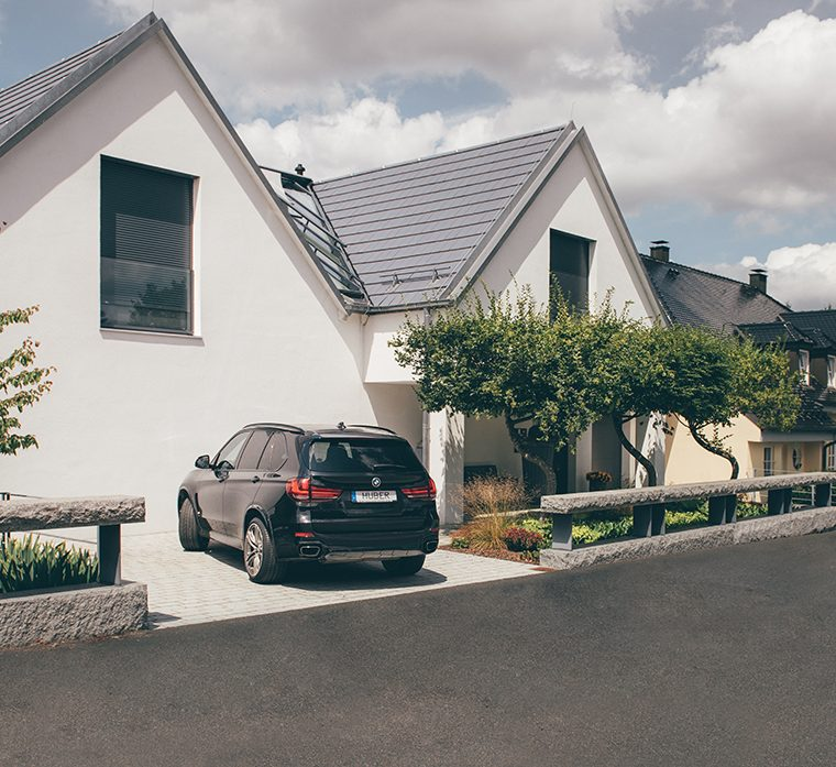 wohnhaus_2-4