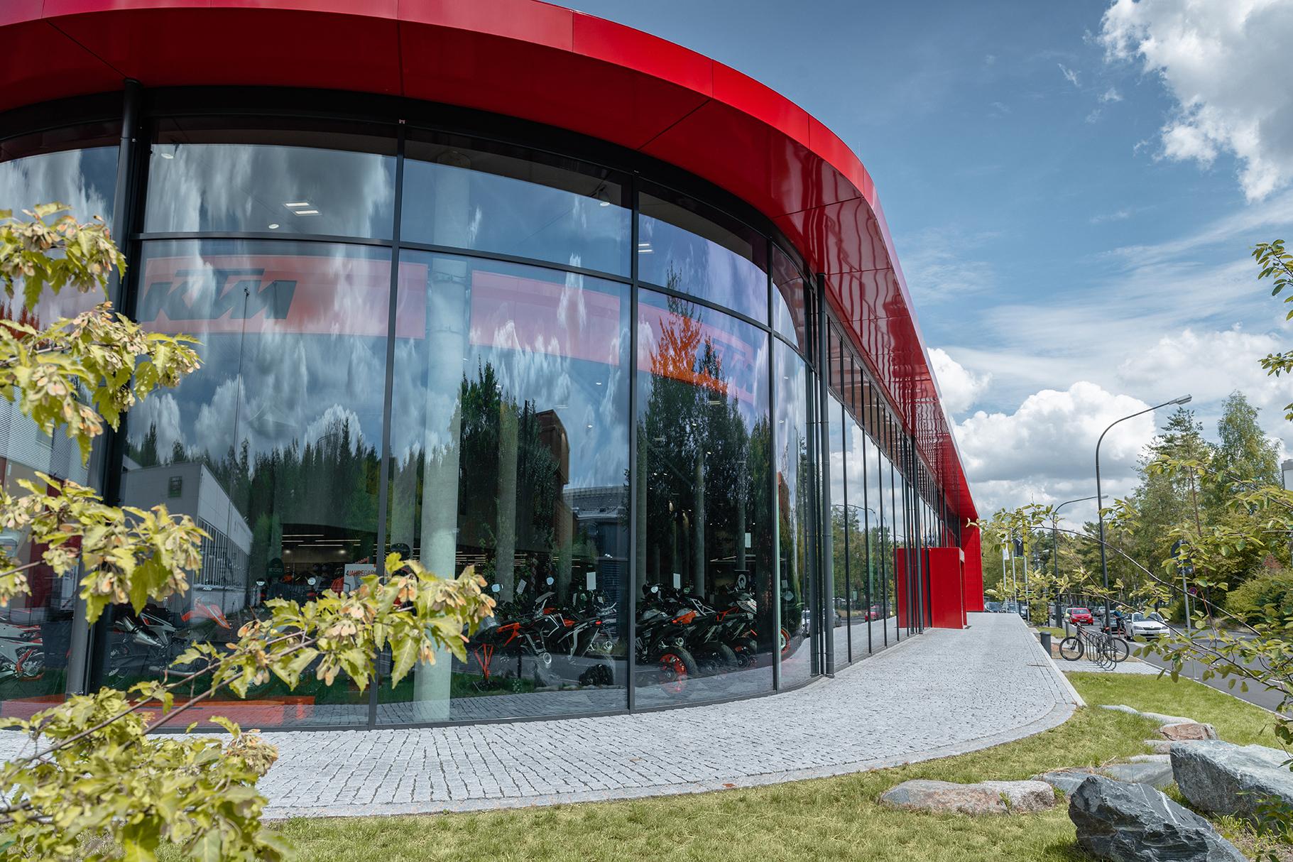 zweiradcenter_home